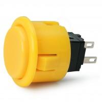 Seimitsu PS-14-D Yellow