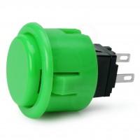 Seimitsu PS-14-D Green