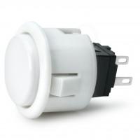 Seimitsu PS-14-D White