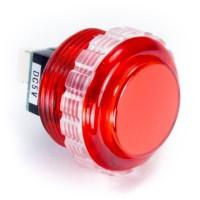 Seimitsu PSL-30N-5W2 Red