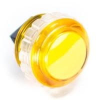 Seimitsu PSL-30N-5W2 Yellow