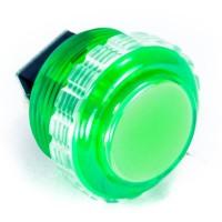 Seimitsu PSL-30N-5W2 Green
