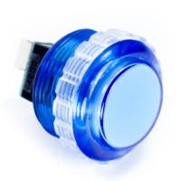 Seimitsu PSL-30N-5W2 Blue