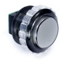 Seimitsu PSL-30N-5W2 Black
