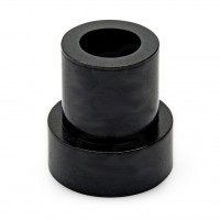 KOWAL 1mm Oversize Actuator for Sanwa JLF joysticks