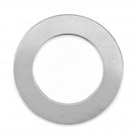 Sanwa JLF-MV Metal Ring