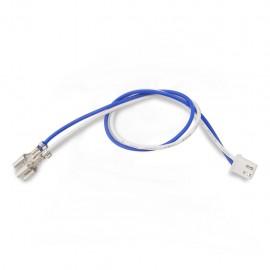 Harness for Zero Delay USB Encoder - 4.8 mm