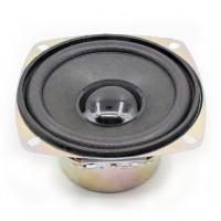 10 cm 8 Ohms 15W speaker