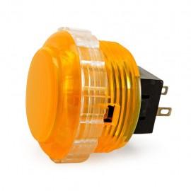 Seimitsu PS-14-KN Orange