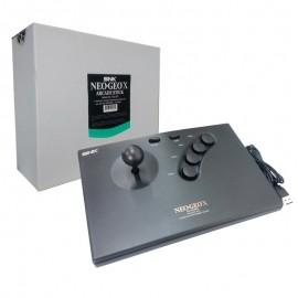 Neo Geo X Arcade USB