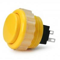 Seimitsu PS-14-DN Yellow