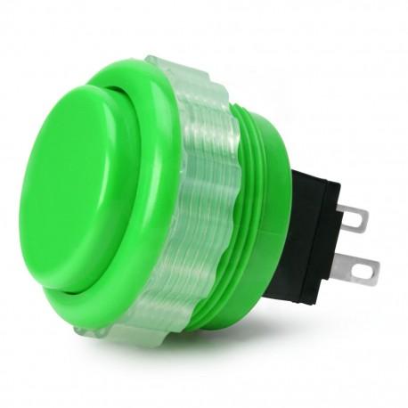 Seimitsu PS-14-DN Green