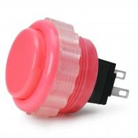 Seimitsu PS-14-DN Pink