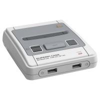 MegaPi Case - Raspberry Pi 3B+ / 3B / 2B