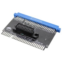 Jamma To SCART - Jamma to TV Adapter