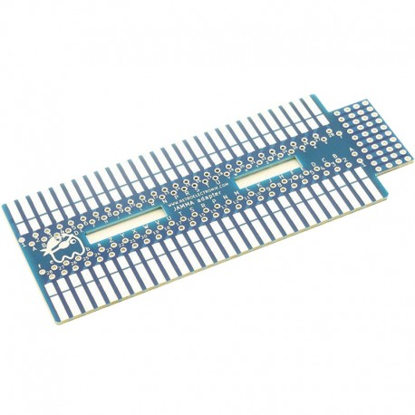 Interface Board 2x28 - Retroelectronik