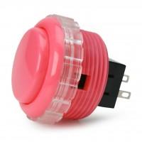 Seimitsu PS-14-GN Pink
