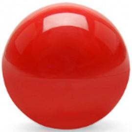 Seimitsu LB-45 Red
