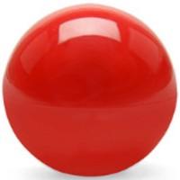 Sanwa LB-35 Red