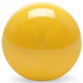 Seimitsu LB-45 Yellow