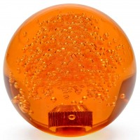 Seimitsu LB-49 Orange