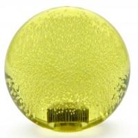 Seimitsu LB-49 Yellow