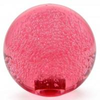 Seimitsu LB-49 Pink