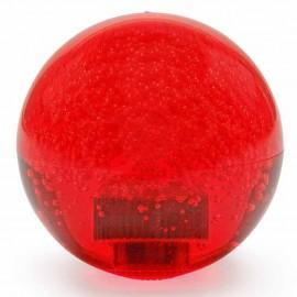 Seimitsu LB-39 Red