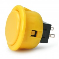 Seimitsu PS-14-G Yellow