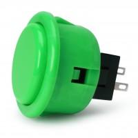 Seimitsu PS-14-G Green