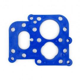 Seimitsu 32-RSG Triple Restrictor Plate