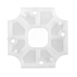 Seimitsu LS 56 Square Restrictor Plate