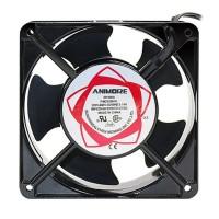 Cooling fan 12x12 cm