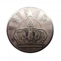 Coin entry