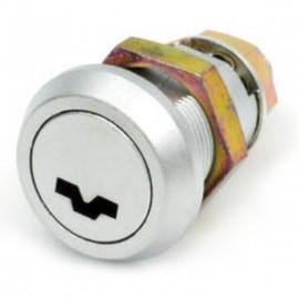 Sega cam lock - 5375