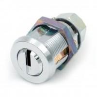 Sega cam lock - 5380