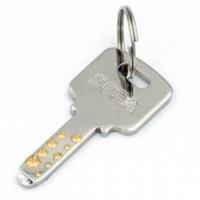 Sega Key - 5380