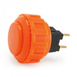 Orange OBSN-24 Screw In button