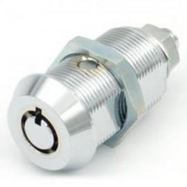 Seimitsu LK-33-B cam lock