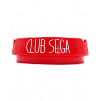 Black Club Sega Ashtray