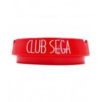 Black Club Sega Ashtray