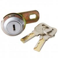 Security lock 20 mm