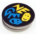 Neo Geo Coasters x10