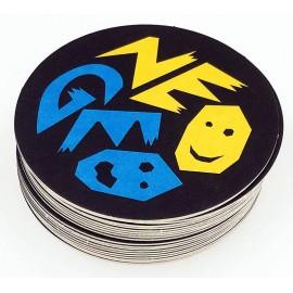 Neo Geo Coasters x20