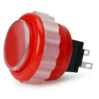 Seimitsu PS-14-DN-C Red