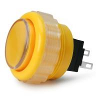 Seimitsu PS-14-DN-C Yellow