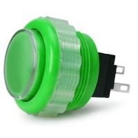 Seimitsu PS-14-DN-C Green