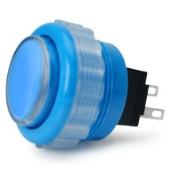 Seimitsu PS-14-DN-C Blue