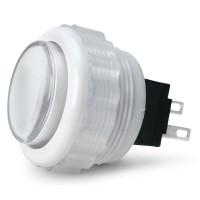 Seimitsu PS-14-DN-C White