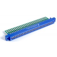 Jamma 2x28 ways Male / Female Connector